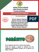 ANTIPARASITARIOS (1).pptx