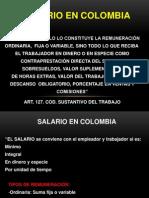 Salario.colombia