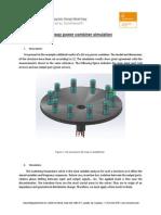 ten-way-conical-power-combiner-simulation-76