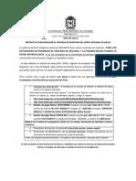 05. Instructivo Perfil Salud (2)