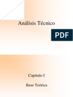 Analisis_Tecnico_Bursatil