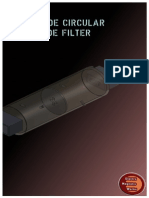 dual-mode-circular-waveguide-filter-67