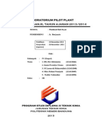 fluidizedbeddryer-140104024407-phpapp02