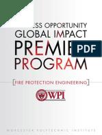WPI_FPE_Viewbook