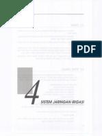 Bab4-Sistem Jaringan Irigasi
