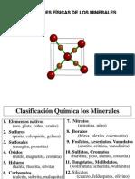 03-propiedadesfisicas-101211005120-phpapp01.ppt