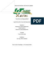 CENTRO DE INVERSION BRENDA.docx