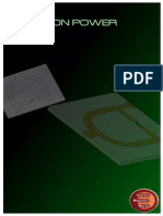 wilkinson-rf-power-divider-34