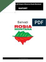 Raport TOTULdespreProiectulRM Site 0