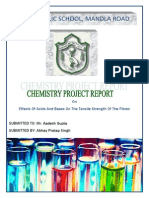 ChemprojectXII (Aut (Autoed)