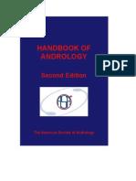 Asa Handbook2010(1)