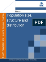 RPHC4 Population Size