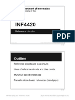 INF4420 02 Bandgaps Print