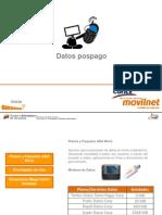 4. Datos Pospago_mayo