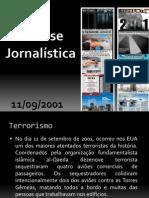 Ataque 11 de Setembro (1)
