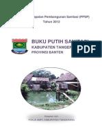 Bps Final Kab. Tangerang