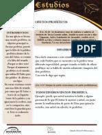oficios_profeticos