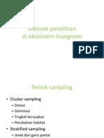 Metode penelitian_ekomang