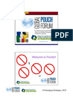 A-global Pouch Forum Intros
