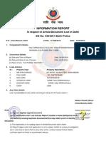 DP doc formats