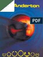 2010 Catalogue Anderton