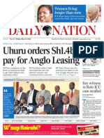Daily Nation Friday EPaper 2014-05-16