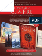 GRRM WOIF SellPacket Spreads-lowres