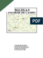 Informe Practica 09