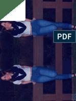 Dps Fashion Spread