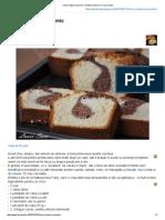 Chec Simplu Economic _ Retete Culinare Cu Laura Sava