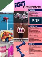 Doc4 Contents