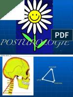 Posturology in dentistry