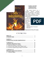 cartea_magiei_ceremoniale