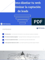 Guia Lead Web