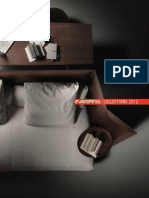 Flexform Collections 2012 en de It