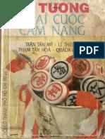 Co Tuong Khai Cuoc Cam Nang