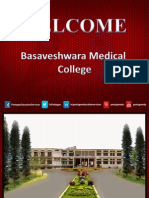 Basaveshwara Medical College