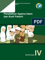 Buku Pegangan Guru_PAI_4_SD