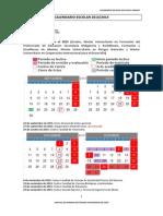 2013599374582_n_calendario_escolar_2013-2014._grados