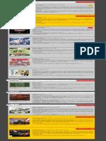 Proximas novedades Planeta - octubre 2014.pdf