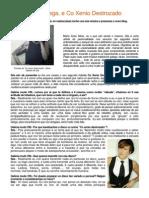 Entrevista Sés GaliciaModoOn 11-12-2012