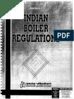 52637964 1 Indian Boiler Regulation 2010 Latest