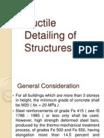 17418_Ductile Detailing (1)