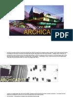 Archicad Presentation