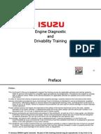 service manual common rail system isuzu 4hk1 6hk1 fuel injection 4hk1 6hk1 engine diagnostic and drivability student pdf