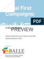 BALLE Local First Campaigns Manual Preview_0