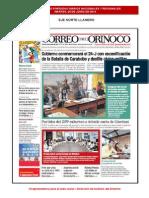 Principales Portadas Diarios Nacionales y Regionales 24.06.14_2hqz