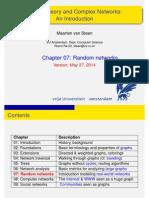 slides-static.07.pdf