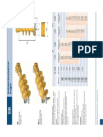 Drilling Tools Catalogue