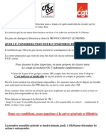 Tract 25-11-09